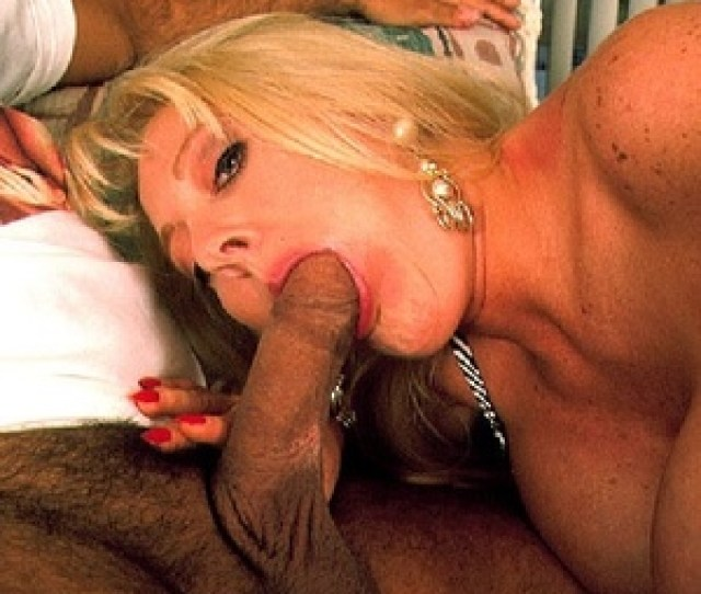 Caucasian Chick Rides On Mexican Cock After Giving It A Head Picture 2