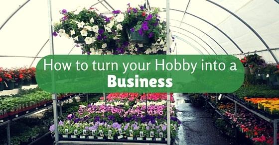 نتيجة بحث الصور عن turn your hobby to work