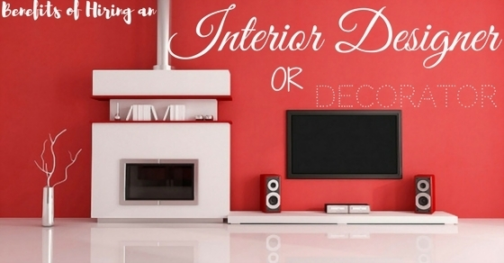 images for why to hire an interior designer