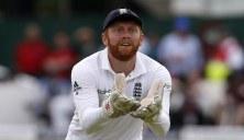 England v India 2018 Test Match Preview