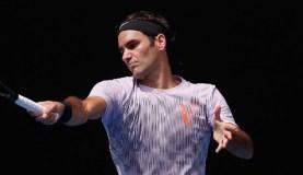2018 Wimbledon Championships Betting News