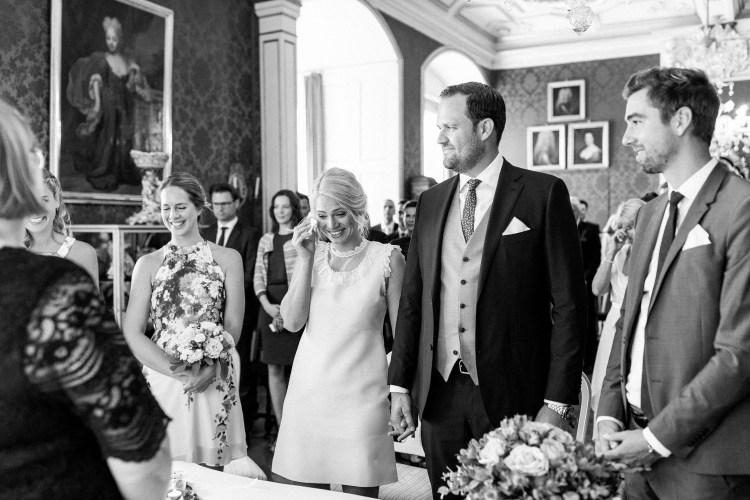 Pin Auf Hochzeit Furstliches Residenzschloss Detmold