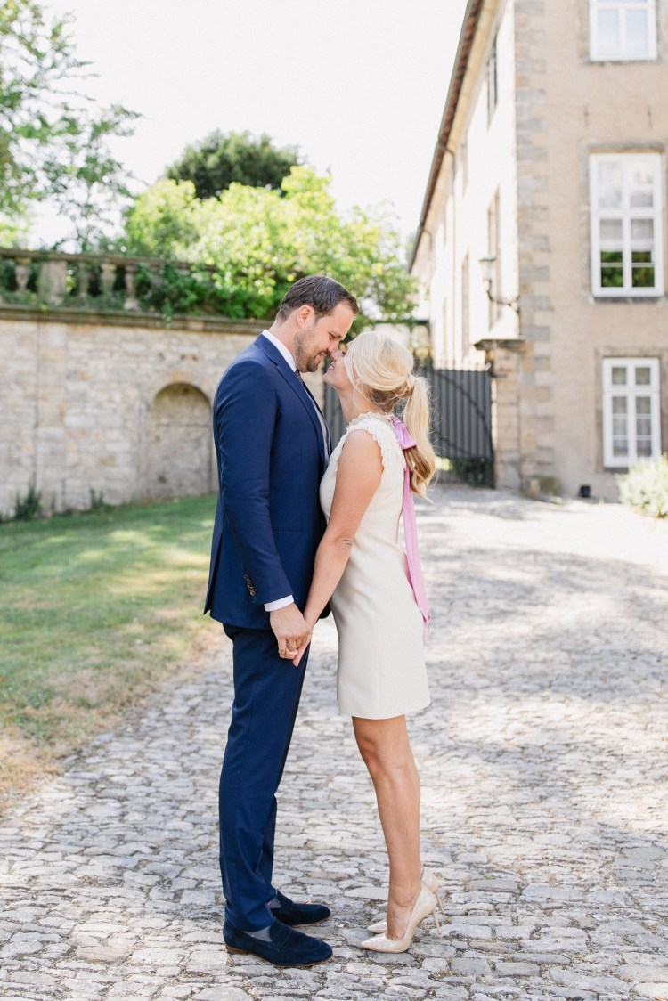 Claudia Hilgenboker Fotografie Hochzeitsfotograf