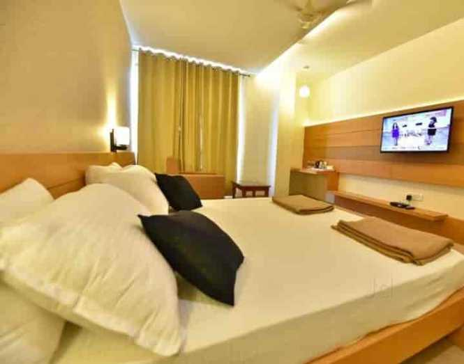 Kanha S Palm Springs In Hoshangabad Road Bhopal Rates Hotel Room Booking Justdial
