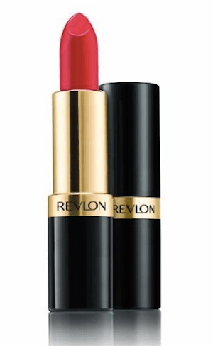 best red lipstick