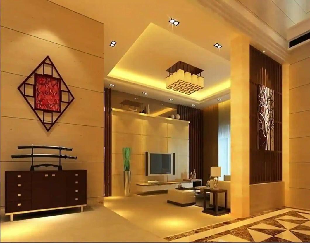 Interior Designing Courses In Bangalore Jayanagar