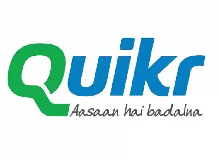 Interior Designer Jobs In Delhi Ncr Quikr Decoratingspecial Com