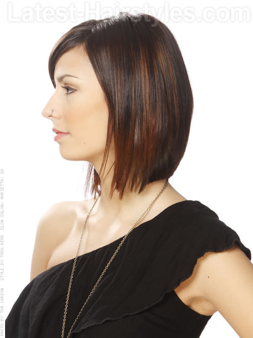 24 Hairstyles For Oval Faces Best Haircuts For Oval Face