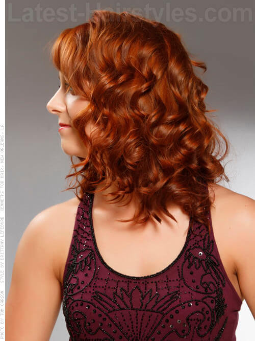 Hairstyles For Fine Hair 26 Mind Blowingly Gorgeous Ideas
