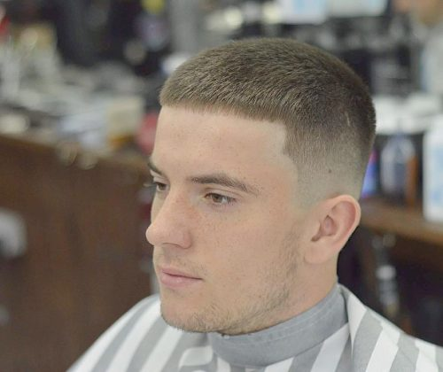 Image Result For Mens Hairstyle Short Hair