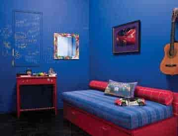 Asian Paints Home Solutions Kodambm Painting Contractors In Chennai Justdial