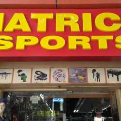 Catalogue Hatrick Sports In New Bel Road Bangalore Jdmart