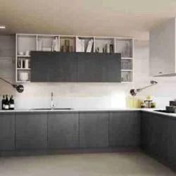 Berloni Italian Kitchen Koramangala Electronic Goods Showrooms