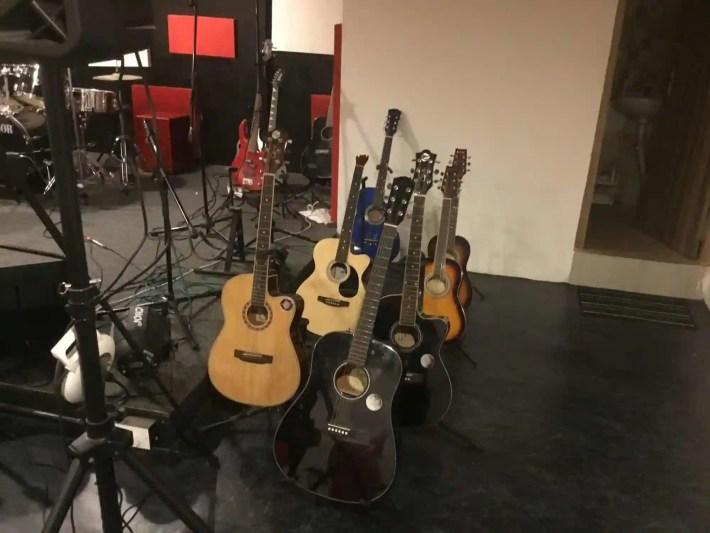 my school of rock, koramangala - music classes in bangalore - justdial