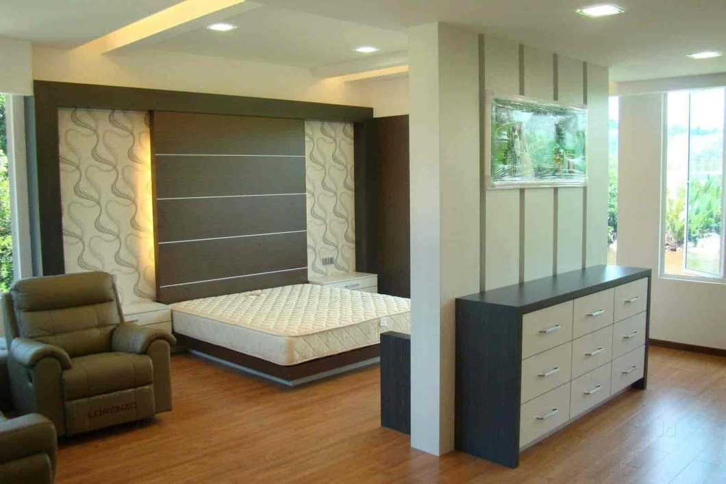 Interior designing courses in bangalore jayanagar - Interior designing colleges in bangalore ...