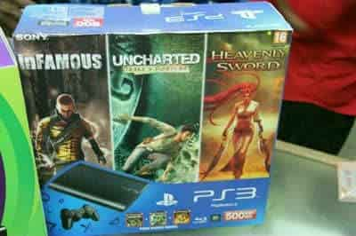 Game Flash  Mount Road   Gaming Console Dealers Sony Playstation in     Game Flash  Mount Road   Gaming Console Dealers Sony Playstation in Chennai    Justdial