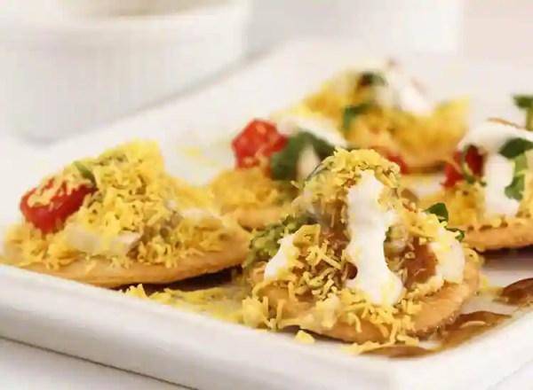 Maska Mein Chaska, Dwarka Sector 13, Delhi - Fast Food Cuisine Restaurant -  Justdial