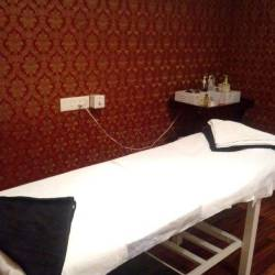 Dazzle Me Unisex Spa And Beauty Lounge Dehradun City Body Massage Centres In Dehradun Justdial