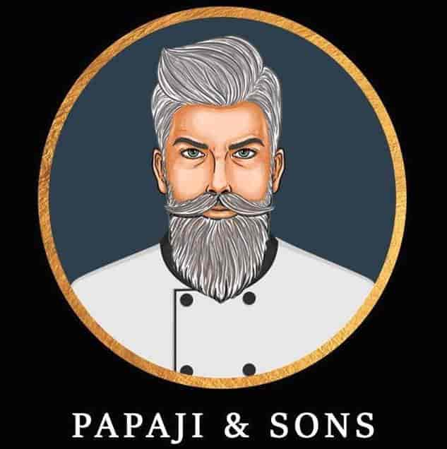 Image result for papaji and sons punjabi bagh