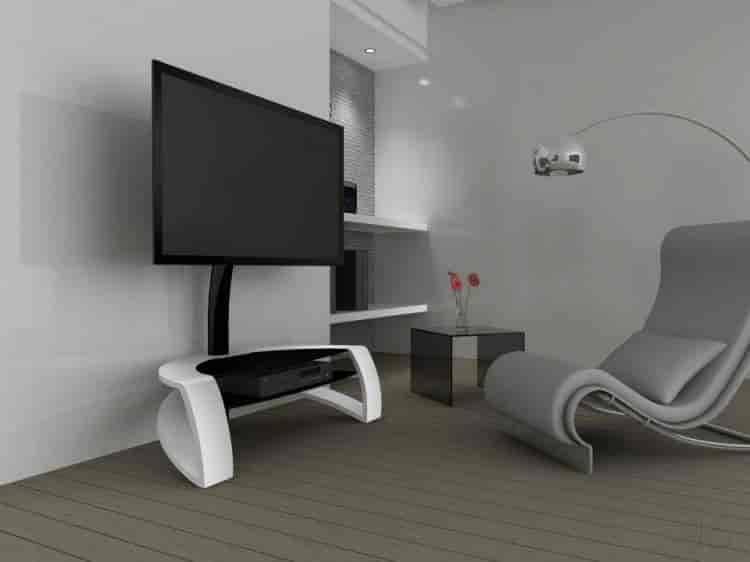 Elite Interiors Photos Kphb Colony Hyderabad Pictures Images