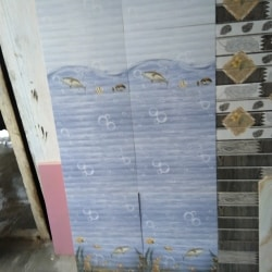 a1 marble granite tiles neredmet