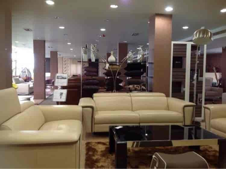 Sri Sai Veerabadra Furnitures Sanath Nagar Furniture Dealers In