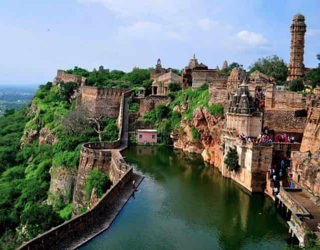 Image result for rajasthan city