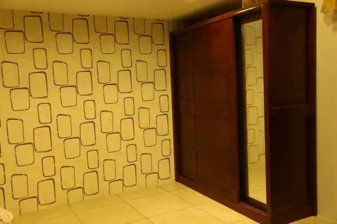 karaikudi floor tiles | Wikizie.co