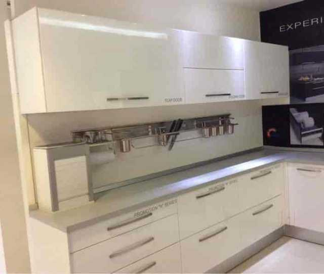Ebco National Display Centre Gomti Nagar Modular Kitchen Manufacturers In Lucknow Justdial