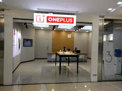 Oneplus Exclusive Service Center Phoenix Paragon Plaza Kurla West Mobile Phone Repair Services In Mumbai Justdial