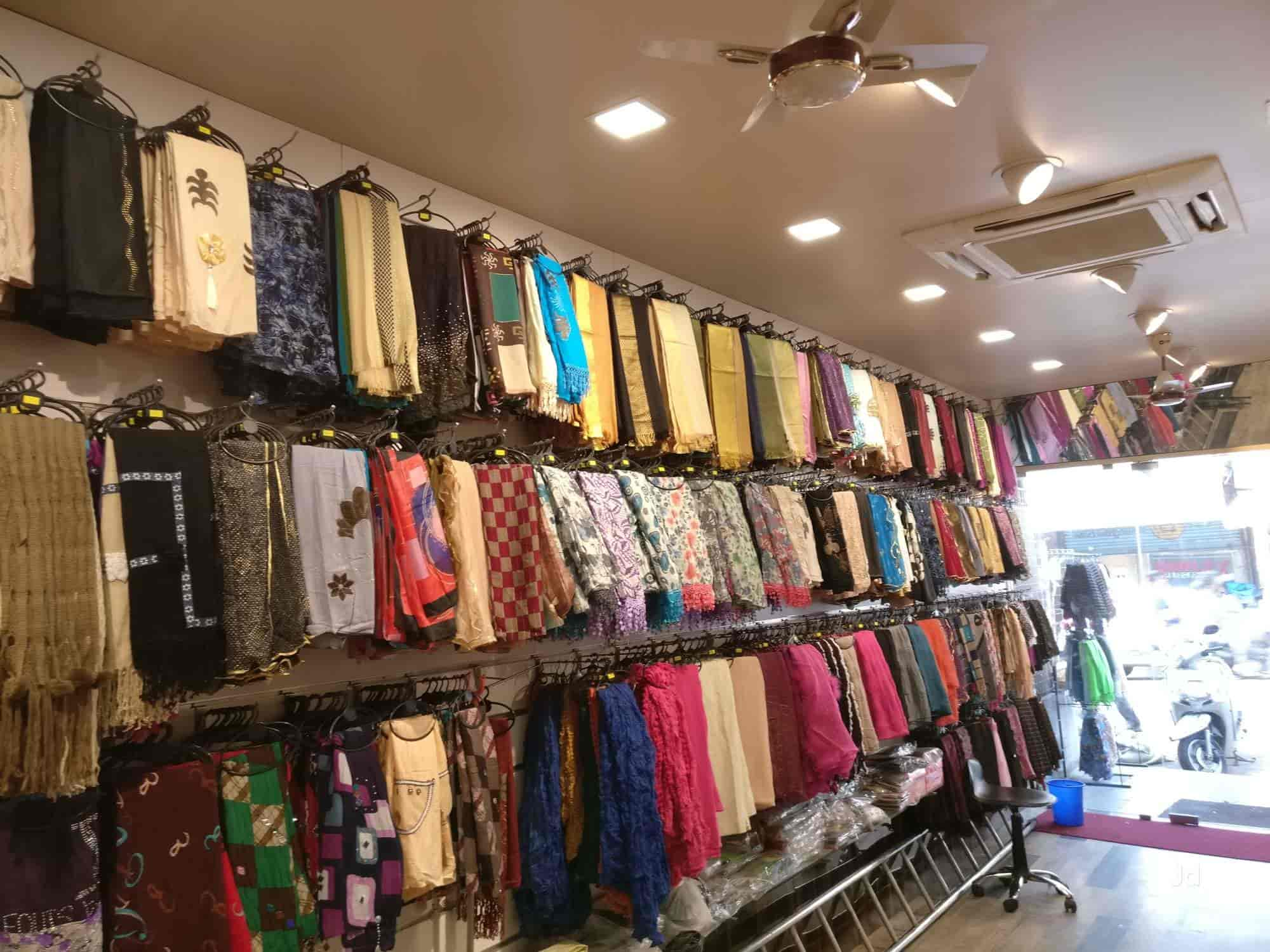 Fashion House Photos  Masjid Bunder  Indore  Pictures   Images     Fashion House Photos  Masjid Bunder  Indore  Pictures   Images Gallery    Justdial