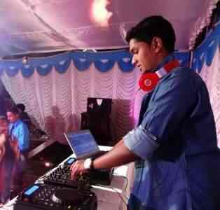 Dj Vyshak Bhasi Mysore Road Disc Jockey In Ooty Justdial