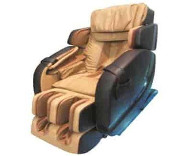 Ilancer Exotica Massage Chair Photos Karkala Udupi Massage Chair Dealers