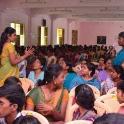 vvv college for women virudhunagar ho