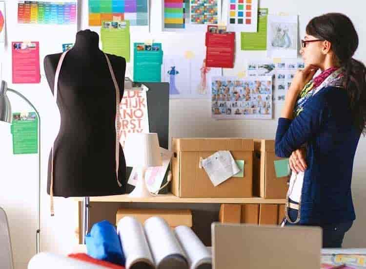Bsc Fashion Designing Colleges In Bangalore