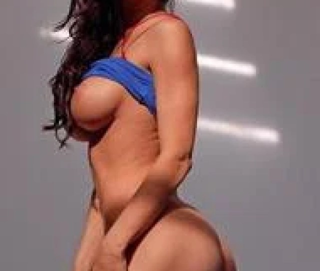 Jessica Jaymes The Superwoman Pussy