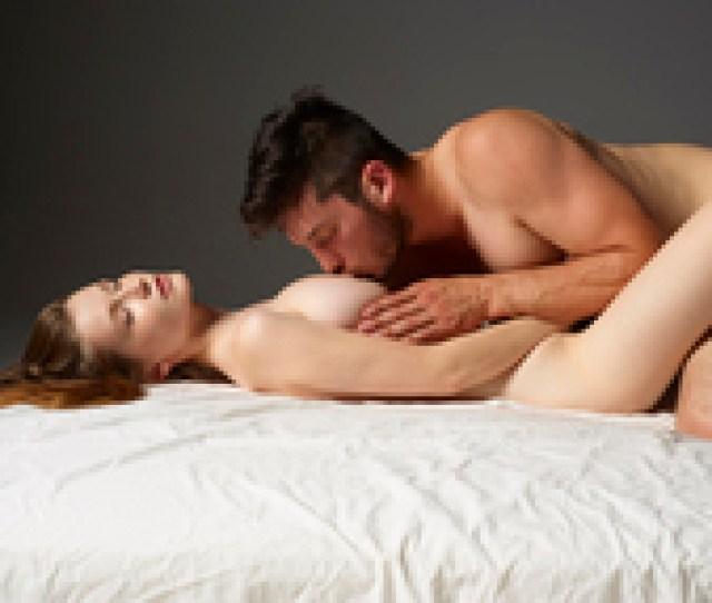 Emily Bloom Orgasm By Oral Sex Pics 01