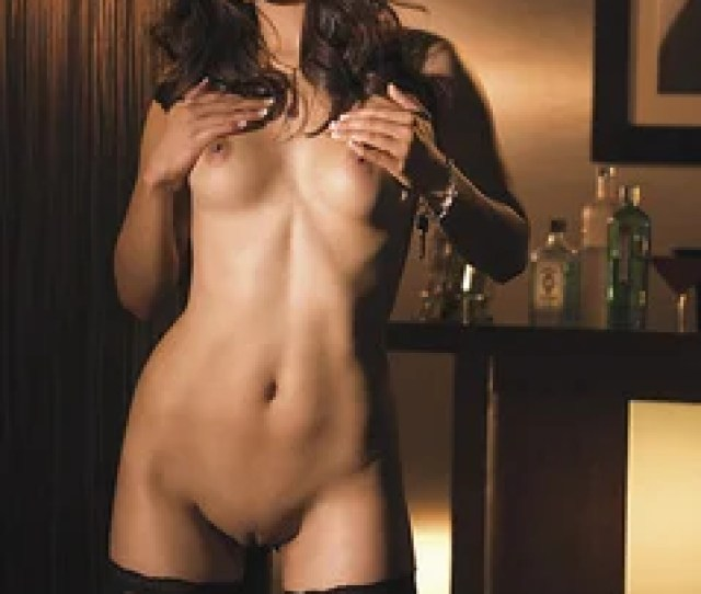 These Are Just A Low Resolution Samples Of Raquel Pomplun Get Instant Access To The Full Resolution Versions On Playboy