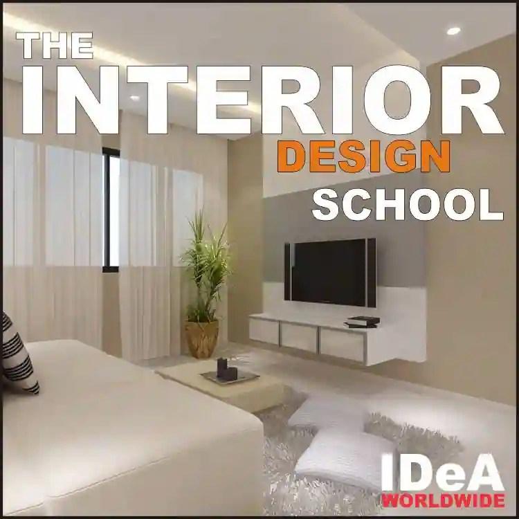 Beautiful Idea Interior Design Institute Bangalore Pictures ...