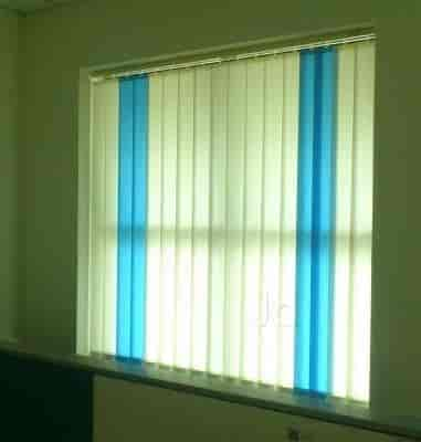 Country Plaid Sheer Curtains Stupendous Cotton Casual Curtain Panel Curtainworks Com Light Blue