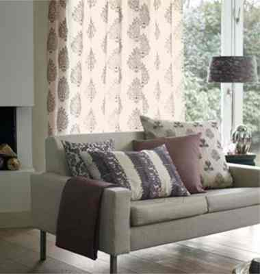 Curtains Upholstery From D Decor