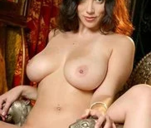 Beautiful Brunettes 03  C2 B7 Beautiful Brunettes 04