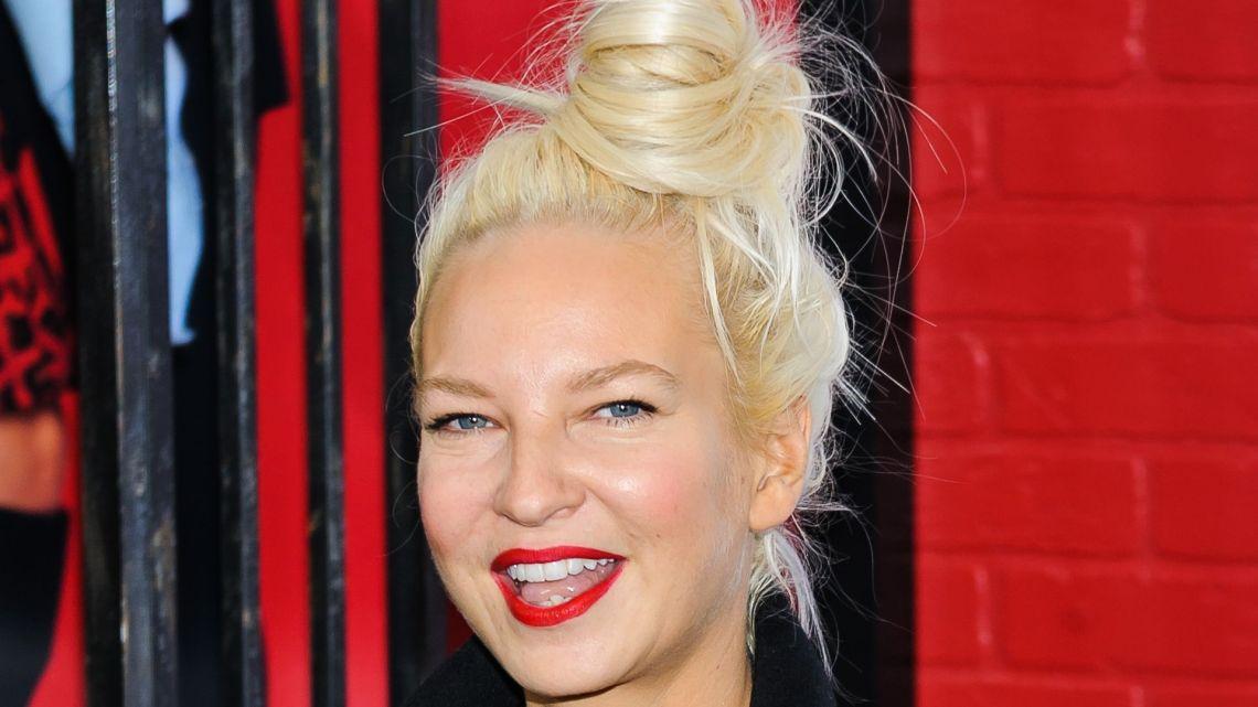 Trash Songs Sia Bringt Album Mit Abgelehnten Tracks Raus