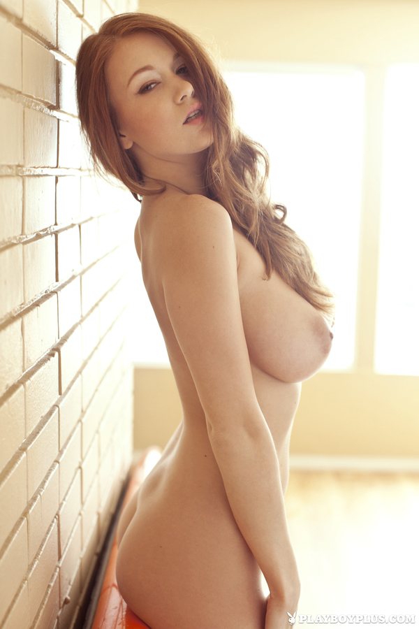 Mashup Monday With Leanna Decker-02