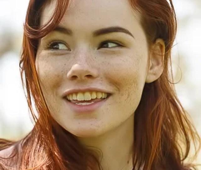 Sabrina Lynn California Roles Zishy