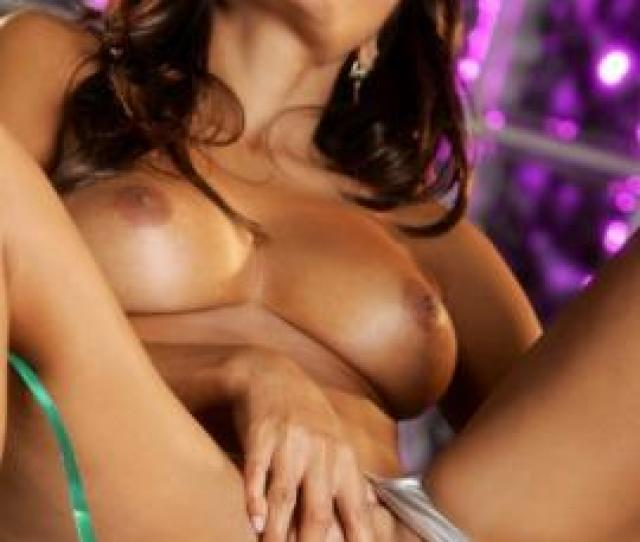 Busty Hottie Rita G Showing Off Her Big Boobs And Wet Pussy Coed Cherry