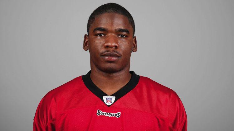 Nach Lebererkrankung: NFL-Star Geno Hayes mit 33 ...