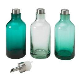 Ikea soap bottles