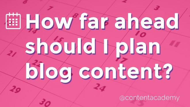 planning-blog-content-large