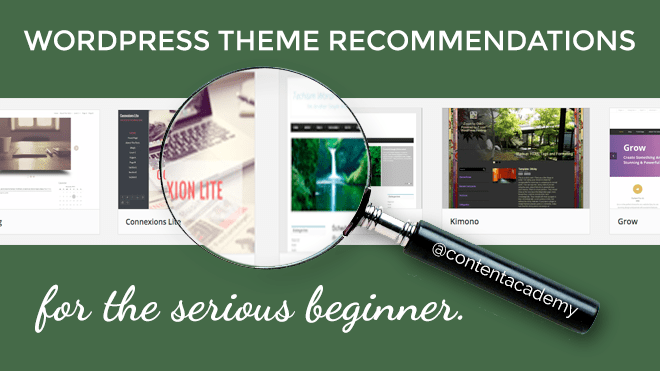 theme-recommendations